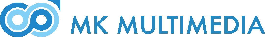 MK Multimedia - Realizzazione Siti Web, Comunicazione, User Experience
